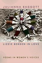 Lizzie Borden in love : poems in women's voices