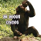 All About Chimps.