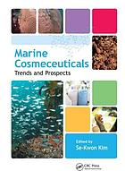 Marine comesceuticals : trends and prospects