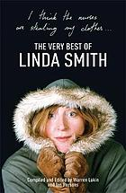 The very best of Linda Smith