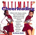 Ultimate cheerleading