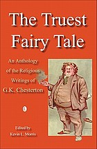 Art and forbidden fruit : hidden passion in the life of William Morris