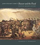 John Steuart Curry's Hoover and the flood : painting modern history