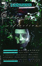 The sandman : fables and reflections