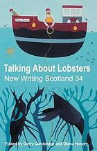 Talking about lobsters