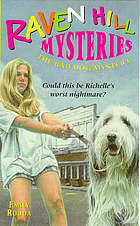 The bad dog mystery