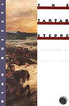 The Tartar Steppe