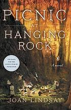 Picnic at Hanging Rock : a novel