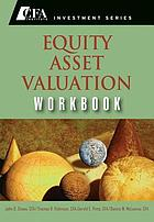 Drug Efficacy, Safety, and Biologics Discovery : Emerging Technologies and Tools