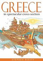 Greece : in spectacular cross-section