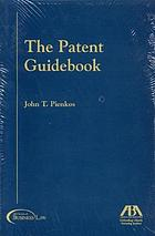 The patent guidebook