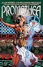 Promethea. Book 1