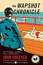The Wapshot chronicle.