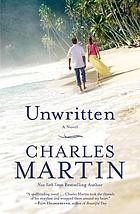 Unwritten : a novel