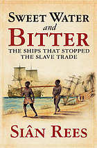 The ships that stopped the slave trade