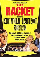 Film Noir classic collection. Vol 3 : 5 timeless suspense thrillers