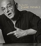The essential Duane Michals