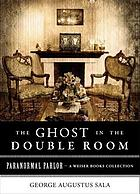 The ghost in the double room