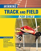 Winning track and field for girls