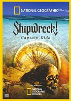 Shipwreck! / Captain Kidd