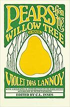Pears from the willow tree : a novel