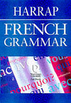 Harrap's French grammar