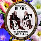 The morning glory ramblers : vocal duet with instrumental acc.