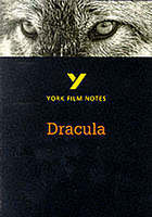 Dracula : director Tod Browning. and Bram Stoker's Dracula : director Francis Ford Coppola