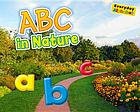 ABC in nature