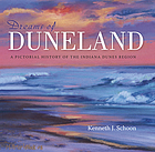 Dreams of duneland : a pictorial history of the Indiana Dunes Region