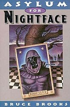 Asylum for Nightface