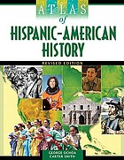 Atlas of Hispanic-American history
