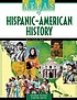 Atlas of Hispanic-American history by  George Ochoa
