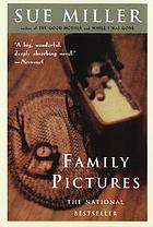 Family pictures : a novel