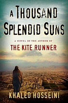 A thousand splendid suns [HDL Book Group To Go]