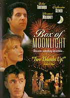 Box of moon light