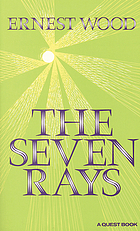 The seven rays