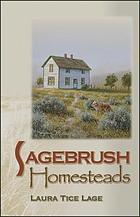Sagebrush homesteads