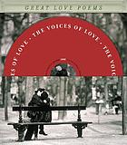 The voices of love : [great love poems]