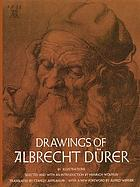 Dürer drawings in the Albertina