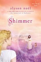Shimmer : a Riley Bloom book