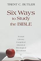 Split ticket : independent faith in a time of partisan politics