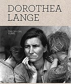 Dorothea Lange : the crucial years, 1930-1946