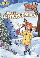 Pippi Longstocking. / Pippi's Christmas