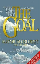 The goal : a process of ongoing improvement