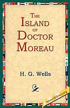 Island of doctor moreau.