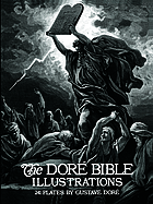 The Doré Bible illustrations.