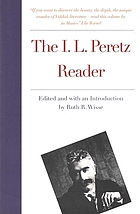 The I.L. Peretz reader