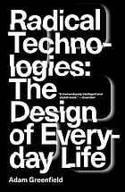 Radical Technologies cover