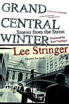 Grand Central winter : stories from the street